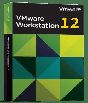 vmware workstation 12 pro for windows 64-bit serial