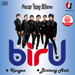 Lagu Biru Band Mp3 Album Pacar Yang Hilang Rar Terlengkap