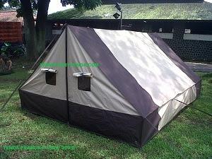 tenda pramuka   tenda pramuka murah   tenda pramuka bandung   jual tenda pramuka   harga tenda pramuka