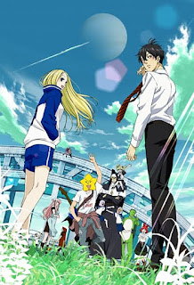 Arakawa Under the Bridge Todos os Episódios Online, Arakawa Under the Bridge Online, Assistir Arakawa Under the Bridge, Arakawa Under the Bridge Download, Arakawa Under the Bridge Anime Online, Arakawa Under the Bridge Anime, Arakawa Under the Bridge Online, Todos os Episódios de Arakawa Under the Bridge, Arakawa Under the Bridge Todos os Episódios Online, Arakawa Under the Bridge Primeira Temporada, Animes Onlines, Baixar, Download, Dublado, Grátis, Epi