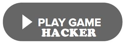 Kumpulan aplikasi game hacker dunia yang terbaik