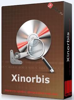 تحميل, برنامج, تحليل, أداء, ومساحة, الاقراص, الصلبة, الهارد, ديسك, Xinorbis