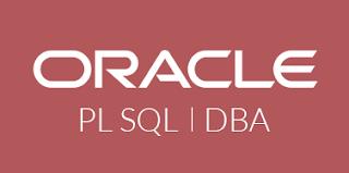 DBMS_RANDOM.VALUE ile Data Hazırlamak ve Round, Trunc, Mod Fonksiyonları(Number Function)