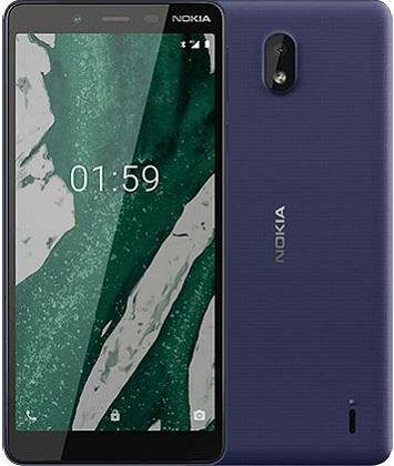 صورة جوال Nokia 1 plus