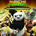تحميل لعبة كونغ فو باندا المشوقة Kung Fu Panda Showdown of Legendary