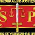 TJ - SP anuncia Concurso Público com 276 vagas