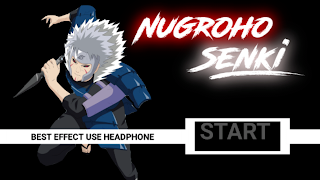 Download Nugroho Senki Narsen Mod Update Terbaru 2019 Apk
