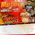 CD (MIXADO) SUPER VETROM PRIME (MELODY 2018) VOL:10 - DJ MARCELO O PLAYBOY