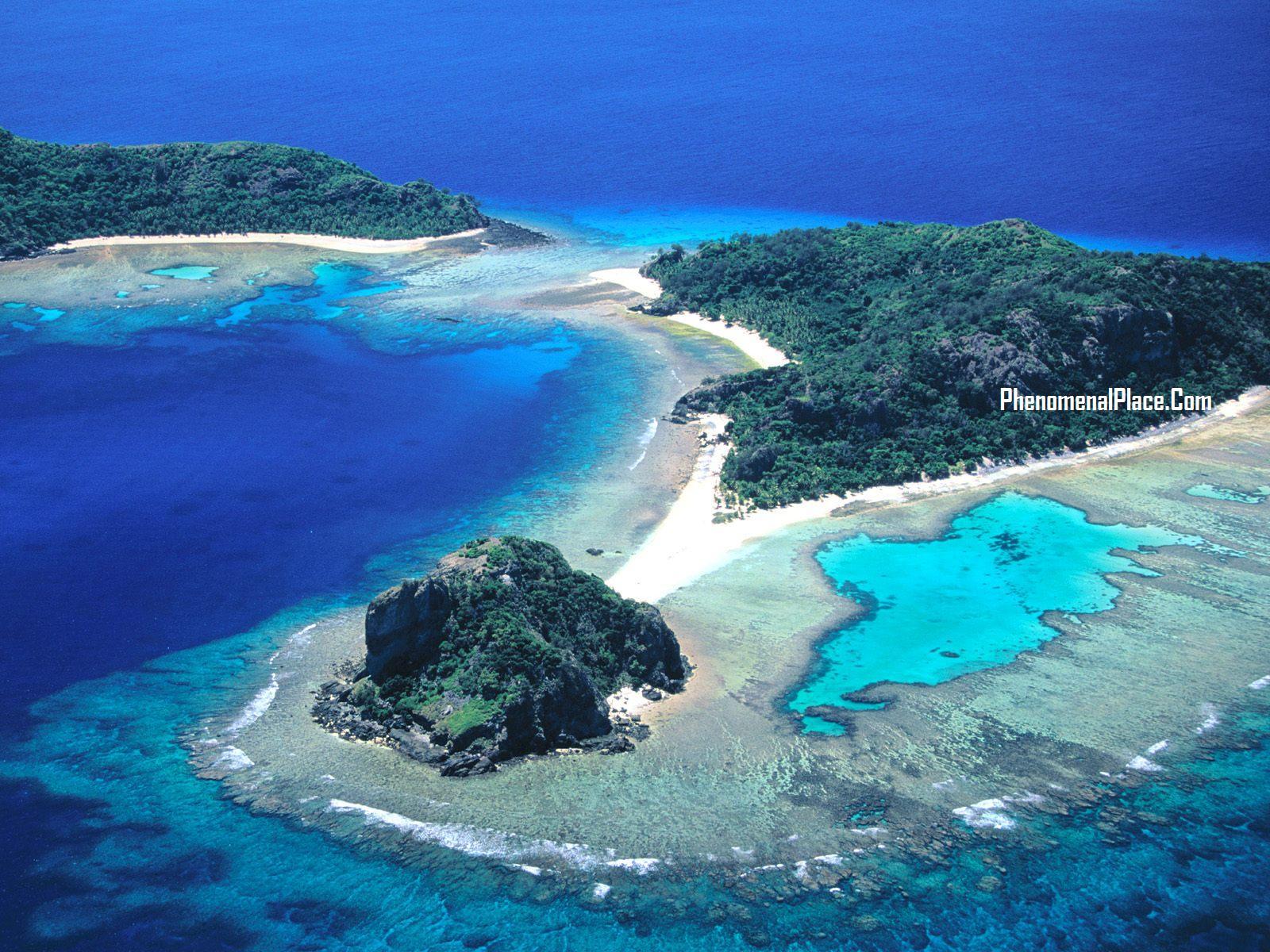 Bora Bora Live Chat Travel Agent