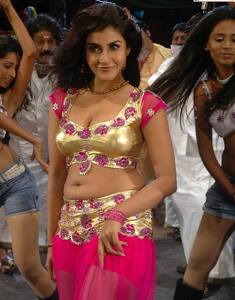Indian desi bhojpuri actress manisha singh sonagach casting couch sex tape - 2 2