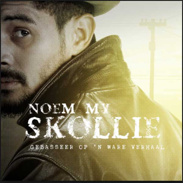 Noem My Skollie: Call Me Thief, Film Noem My Skollie: Call Me Thief, Noem My Skollie: Call Me Thief Trailer, Noem My Skollie: Call Me Thief Reviw, Noem My Skollie: Call Me Thief Synopsis, Download poster  Film Noem My Skollie: Call Me Thief 2016