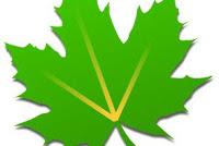 Greenify Pro Donation v4.0.1 build 40100 Apk