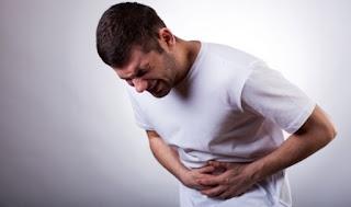Çölyak Hastalığı Belirtileri ve Tedavisi
