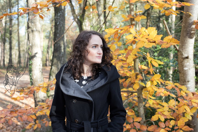 manteau-etam-noir-et-gris