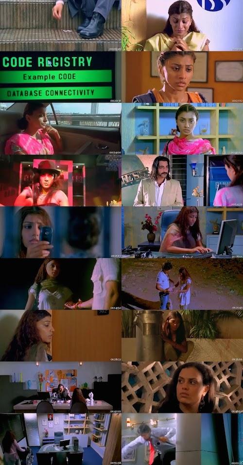 Vikalp Hindi DVDRip 700mb