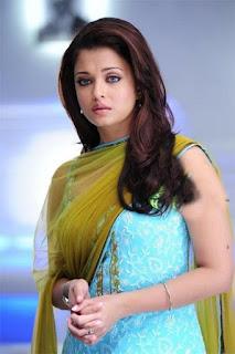 Beautiful Indian Actress Pic, Cute Indian Actress Photo, Bollywood Actress 8