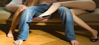 Σεξουαλικό σκάνδαλο στις Σέρρες – Δύο 40άρες βίασαν 17χρονο