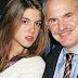 Κυκλοφόρησε το απίστευτο βίντεο με την κόρη του Γιώργου Παπανδρέου
