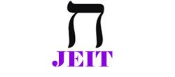 http://tarotstusecreto.blogspot.com.ar/2015/06/letras-hebreas-jeit.html