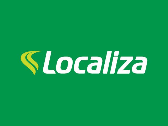 Localiza Vagas