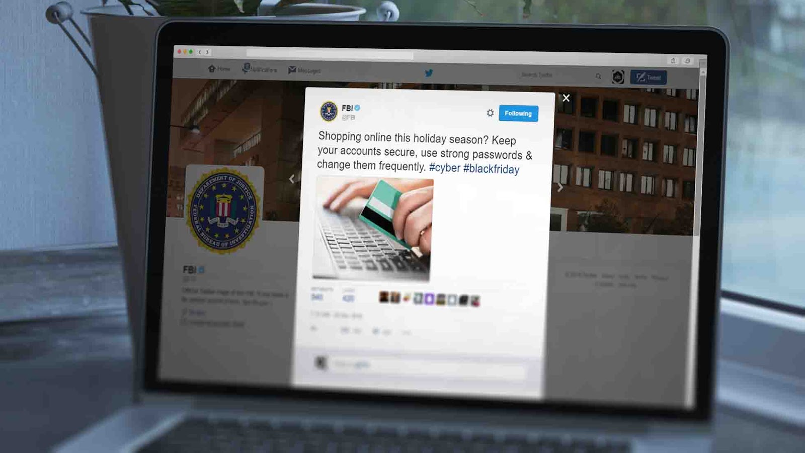 fbi-tell-users-to-change-passwords-expert-say-this-is-bad-advice