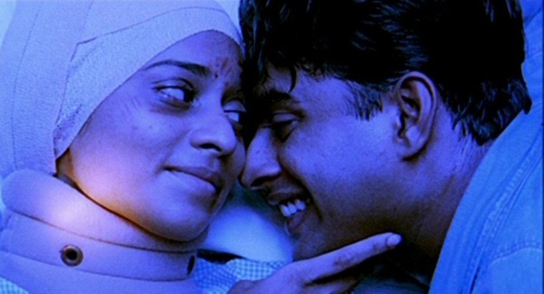 Image result for alaipayuthey movie