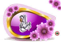 dp-ganesh-chaturthi-profile-pics