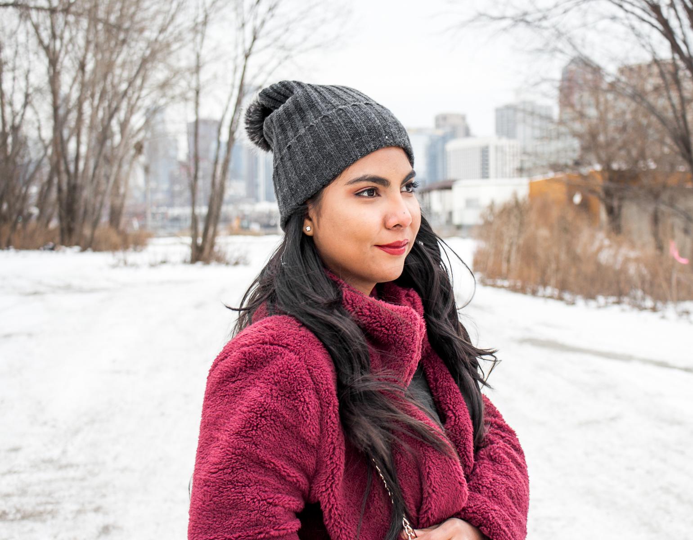 winter-outfit-faux-fur-coat