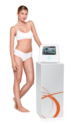 Revolutionary Fantastico Venus Beauty Treatments Accessible In Delhi