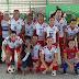 Confira o resultado da 7ª rodada da Copa Paraíba de Futsal Feminino – 2018, realizada no Ginásio o Madrugão.