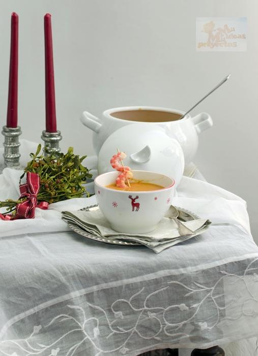 crema-gamba-al-brandy4