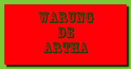 http://www.kuliners.com/2016/09/warung-de-artha.html