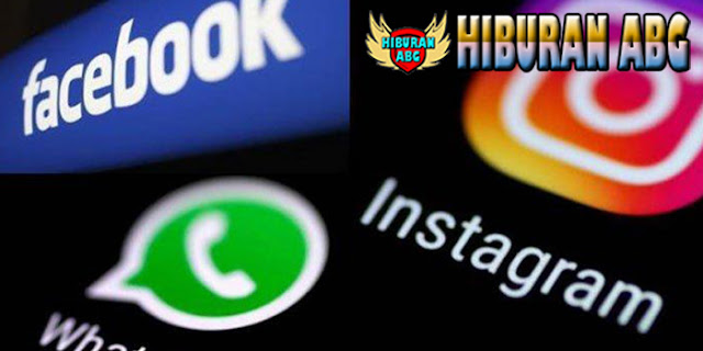 Facebook-Instagram-dan-WhatsApp-Diberitakan-Down