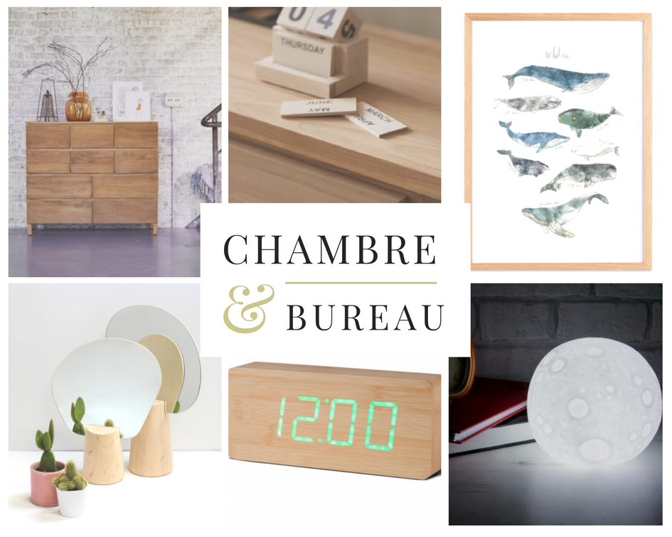 V nus green beaut lifestyle eco friendly for Chambre youtubeuse beaute