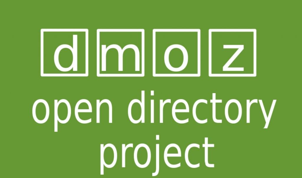Cara mudah mendaftarkan/submit blog ke DMOZ