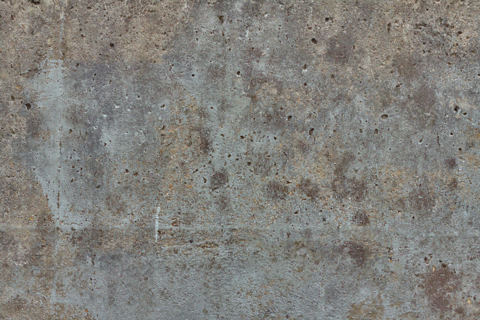 бетонная стена фото в хорошем качестве
