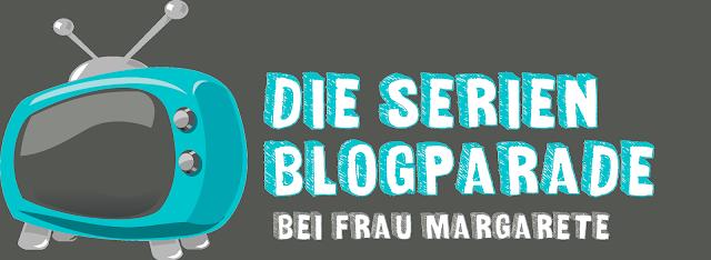 http://frau-margarete.de