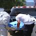 Identifican a conductor fallecido ayer en accidente en La Unión