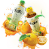 Manfaat Minuman Yuzu Lemon