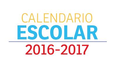 ... 2016 - 2017 en Venezuela ~ Día de La Secretaria 2017 en Puerto Rico