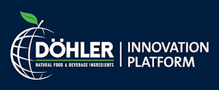 Döhler Egypt for the Production of Natural Food and Beverage