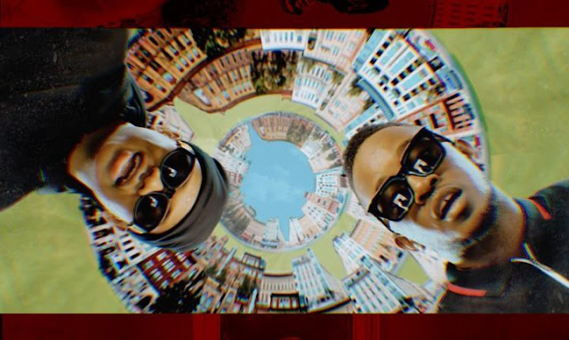Video: M.I Abaga ft. Dice Ailes – Your Father