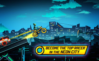 Bike Race Game v3.16 Mod