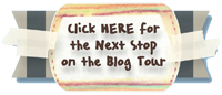 http://rubberfunatics.blogspot.com/2016/12/controlfreaksdec2016.html