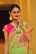 Nilofer latest sizzling photos gallery-thumbnail-8