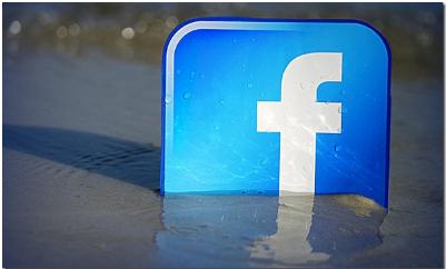 Multiple Facebook Accounts App