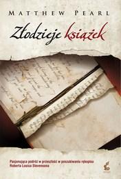 http://lubimyczytac.pl/ksiazka/4782371/zlodzieje-ksiazek