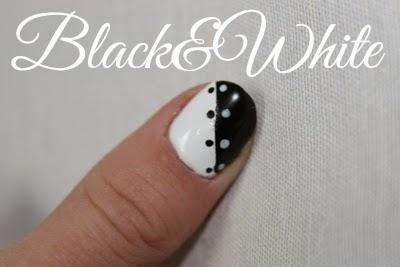 http://erilaisiakynsia.blogspot.fi/2013/04/black.html