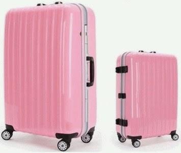 Tempat dan Alamat Produsen Grosir Supplier Kulakan Distributor Koper    Travelbag f792184185