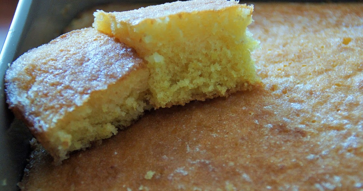 Mary Berry Lemon Cake Icing